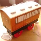 Tomy Replacement Magnetic Annie for Battery Operated Thomas Tank Engine