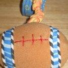 Infantino Football Wrist Rattle (HC13)