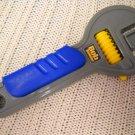 Bob the Builder Adjustable Pretend Wretch (TBK)