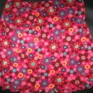The Children's Place Cordoroy Skirt with Diaper Cover Shades Pink Purple Teal Size 4T (HC19)