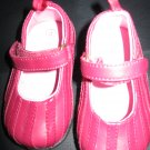 The Children's Place Pink Non-Marking Sole Velcro Strap (HC27)