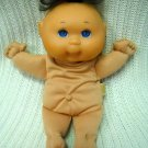Mattel Cabbage Patch Soft Body Baby 1999 (HC20)