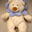 Ty Beanie Baby Soft Plush Lion 2004 (HC20)