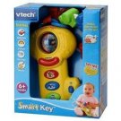 V-Tech Smart Keys Interactive Toy
