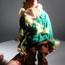 Barbie Ken as the Scarecrow in the Wizard of Oz by Mattel (HC02)