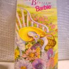 Spring Blossom Barbie by Mattel 1995 (HC42)