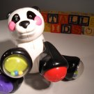 Fisher Price Amazing Animals Panda (HC09)