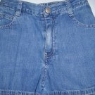 Ralph Lauren Polo Short Girls  Shorts Size 5 (HC26)