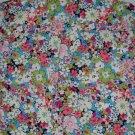 Gap Kids Short Sleeve Girls Blouse Size 4/5 (HC26)
