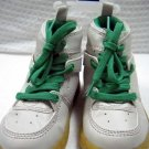 Todder Lace Tie Up Shoes by Baby Gap Size 8 (HC27)