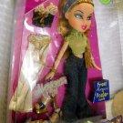 Bratz Meygan Doll Strut It Collection by MGA Entertainment 2002 (HC08)