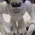 Star Wars Wampa Moveable Talking Snow Creature Figure (HC14)