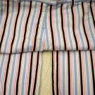 Nordstrom Kids Adjustable Waist Capri Size 10 (HC26)