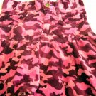 The Children's Place Girls Adjustable Waist Skirt Size 3T (HC19)
