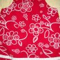 Carters's® Super Cute 100% Cotton Infant Dress with Diaper Cover 18 Months (HC19)