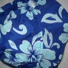 IPlay ™ Infant Nylon Swim Sun Hat with Neck Flap Size 6/18 Months (HC27)