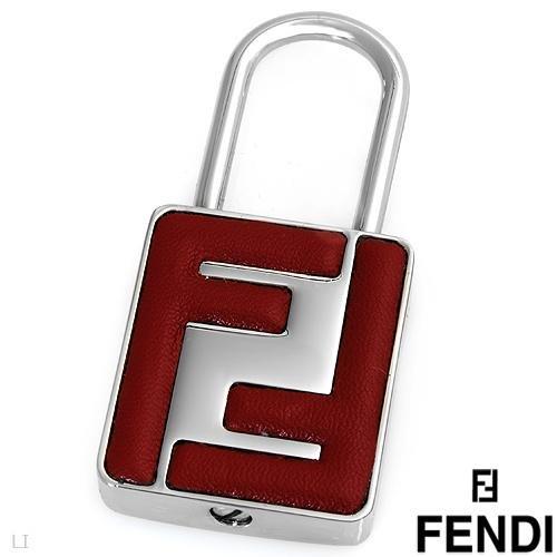 FENDI Key Ring