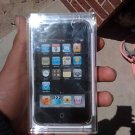APPLE IPOD TOUCH 32GB 2ND GEN NEW IN BOX