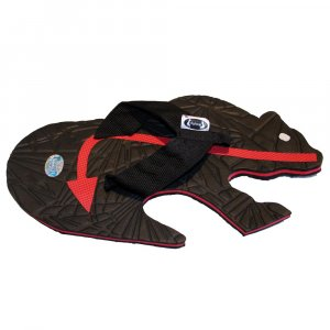 Bear Fiesta Flops - Medium