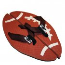 Football Fiesta Flops - Large