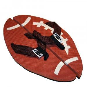 Football Fiesta Flops - Large