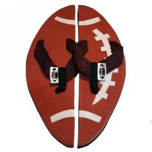 Football Fiesta Flops - Medium