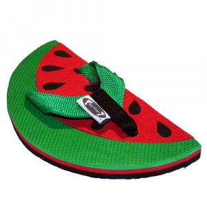 Watermelon Fiesta Flops - Large