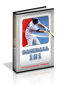 Baseball 101
