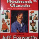 Redneck Classic ~ the best of Jeff Foxworthy