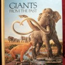 Giants from the Past by National Geographic (1983)
