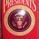 The Look-It-Up Book of Presidents