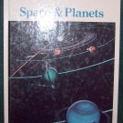 Space & Planets (Understanding Science & Nature), Time-Life Book