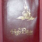 Vintage - The Holy Bible - Giant Print - 1975 - King James Version