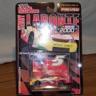 TERRY LABONTE NASCAR 2000/PREVIEW #5 KELLOGG'S - NEW!