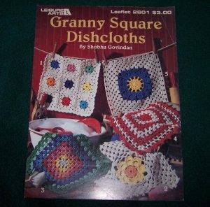 Amazon.com: 280 Crochet Shell Patterns (Leisure Arts #3903