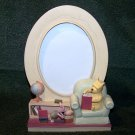 Disney Pooh & Piglet Oval Photo Frame – Michel & Co.
