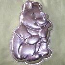 Wilton Disney Winnie the Pooh Cake Pan 515-401