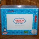 Thomas & Friends Christmas Holiday Photo Holder Cards 3 Boxes of 10 ea