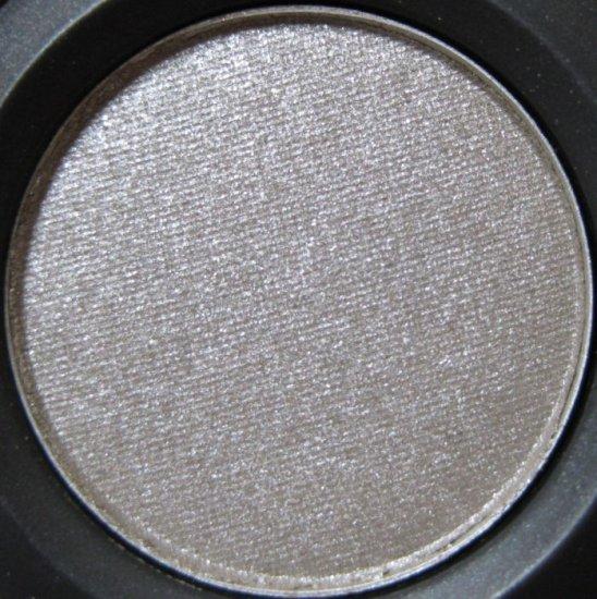 artic grey