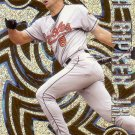 CAL RIPKEN JR. 1998 REVOLUTION #22 BALTIMORE ORIOLES