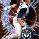 ALEX RODRIGUEZ 1999 REVOLUTION #133 SEATTLE MARINERS