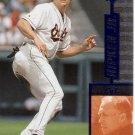 CAL RIPKEN JR. 1997 SELECT BLUE #71 BALTIMORE ORIOLES