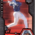 ALEX RODRIGUEZ 1999 UPPER DECK VIEW TO A THRILL #V27 SEATTLE MARINERS