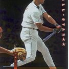 CAL RIPKEN JR. 1998 PINNACLE PLUS #21 BALTIMORE ORIOLES