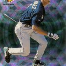 ALEX RODRIGUEZ 1999 HoloGrFX #54 SEATTLE MARINERS
