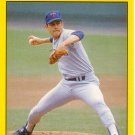 NOLAN RYAN 1991 FLEER #302 TEXAS RANGERS