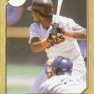 TONY GWYNN 1987 TOPPS #530 SAN DIEGO PADRES