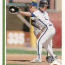 LUIS GONZALEZ 1991 UPPER DECK #567 ROOKIE HOUSTON ASTROS