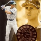 ALEX RODRIGUEZ 1997 PINNACLE MINT BRONZE #3 SEATTLE MARINERS AllstarZsports.com