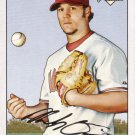 MICAH OWINGS 2007 BOWMAN HERITAGE #236 ROOKIE ARIZONA DIAMONDBACKS AllstarZsports.com